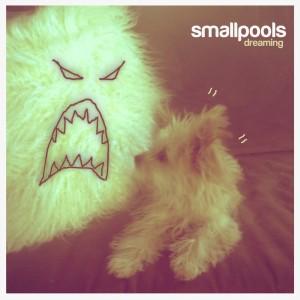 Smallpools Dreaming