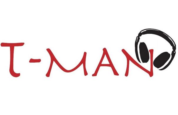 T-man Top 10