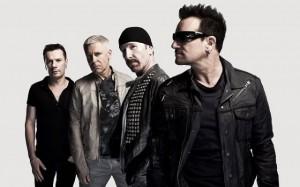 U2(2)