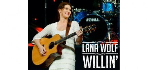 Lana Wolf header