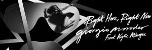 Giorgio-Moroder-ft-Kylie-Minogue