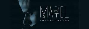 Martel - Stalemate