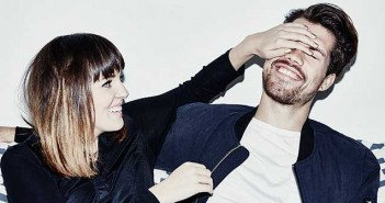 Oh Wonder, Without You, DIY