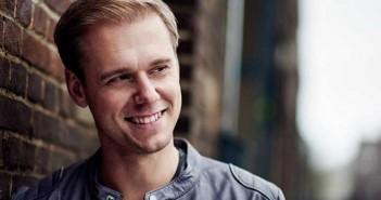 Armin van Buuren, Kensington, Heading Up High