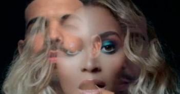 Drake, Beyonce, Can I
