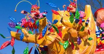 Carnavalshits 2020