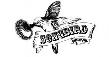 Songbird, Festival