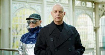 Pet Shop Boys, Super, Inner Sanctum