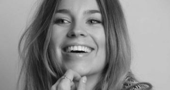 Alice Avery, Kicking The Habit