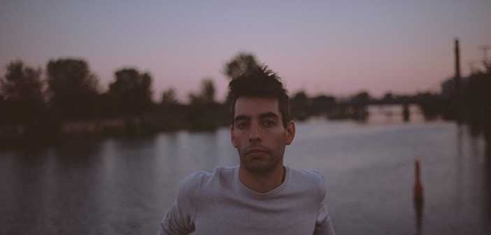 Leif Vollebekk, Elegy, Twin Solitude