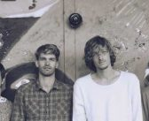 Matt Winson – The River