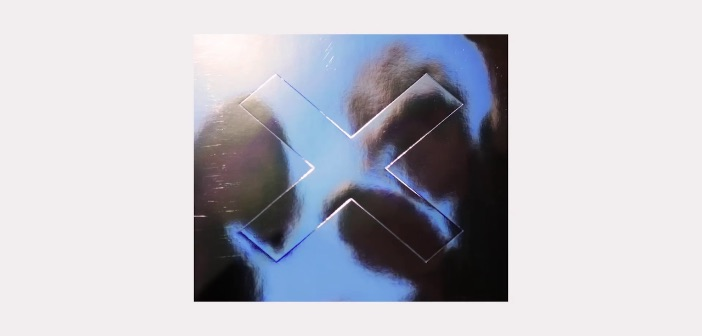 The xx, Say Something Loving, I See You